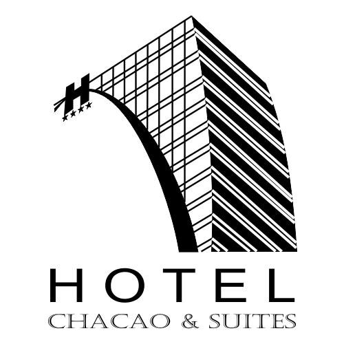 Hotel Chacao & Suites Logo