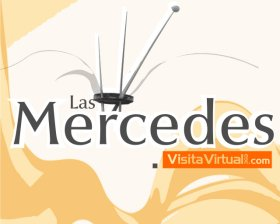 Las Mercedes Virtual