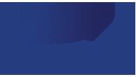 Hotel Altamira Suites Logo