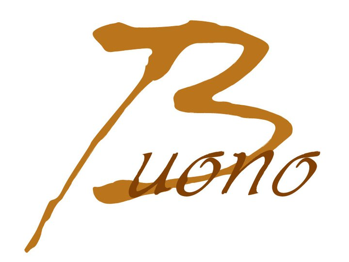 Buono Logo