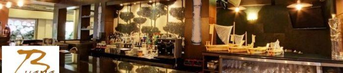 Buono Restaurant