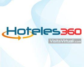 Hoteles 360